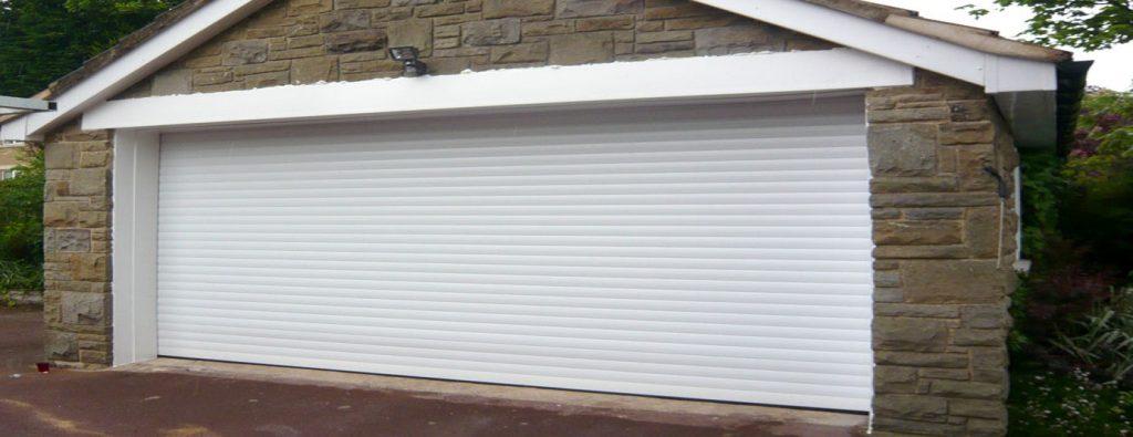 Garage Doors & Garage Doors - Paramount Doors pezcame.com